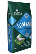 SPILLERS Cool Mix™